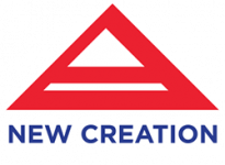New Creation Construction